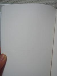 P2080804